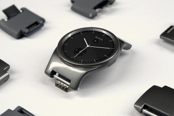 blocks-modular-smartwatch-1
