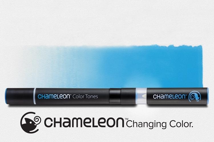 chameleon-pens-1