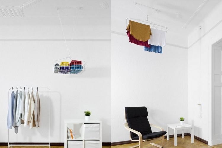 dalt-ceiling-storage-2