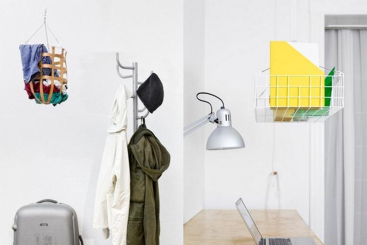 dalt-ceiling-storage-3