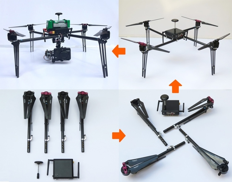 easy-drone-xl-pro-2