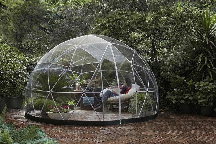 garden-igloo-3