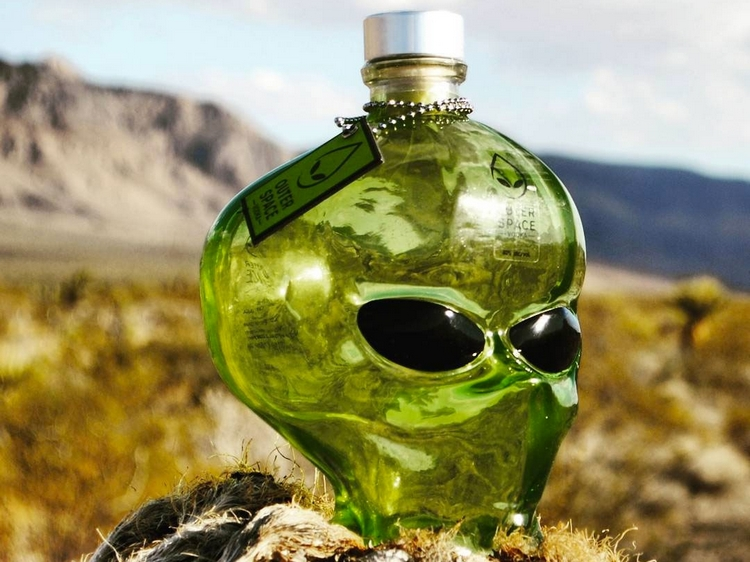 outer-space-vodka-1