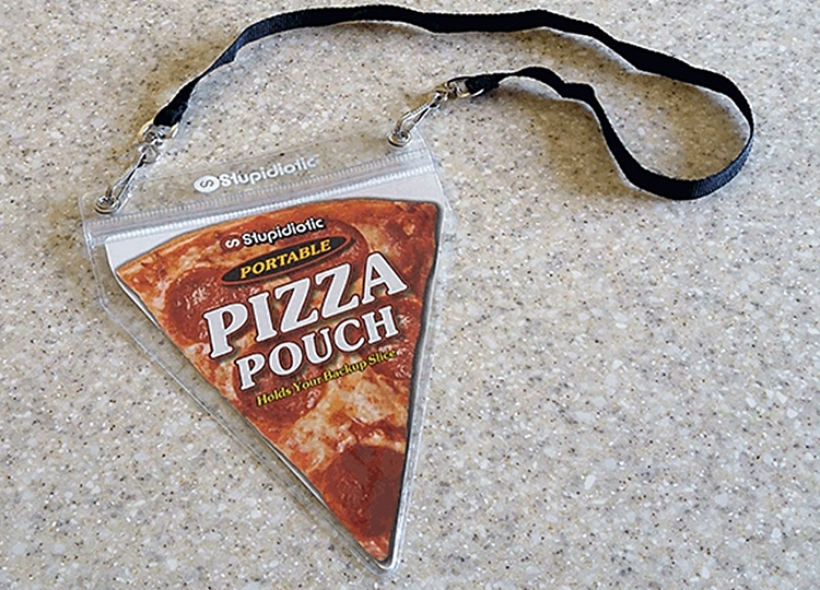 pizza-pouch-1