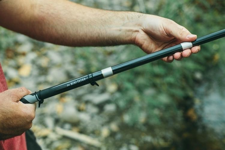 pocket-fly-fishing-rod-2
