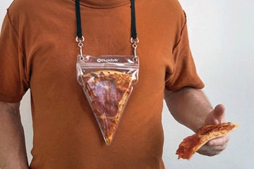 portable-pizza-pouch-feat