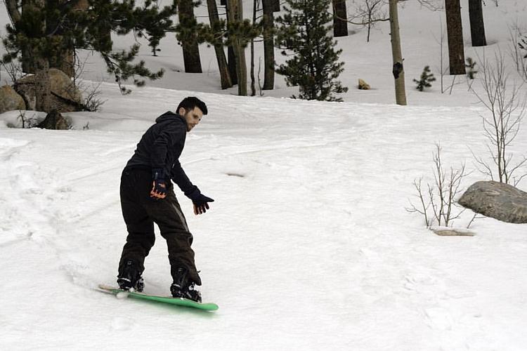 seasons-alpine-3