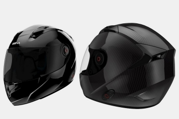 sena-smart-helmet-3