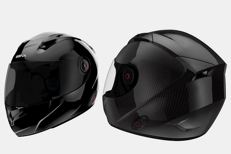 sena-smart-helmet-3