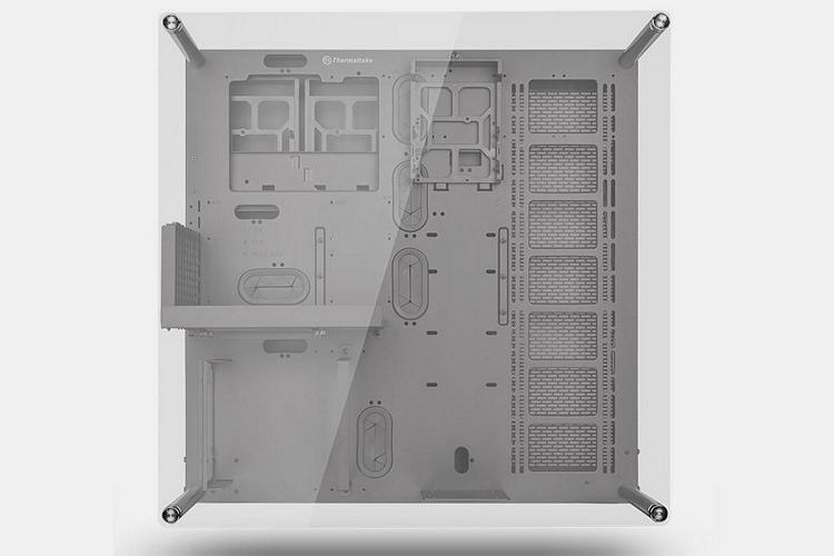 thermaltake-core-P5-3