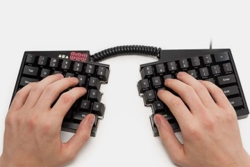 ultimate-hacking-keyboard-1