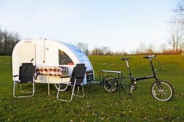 wide-path-camper-1