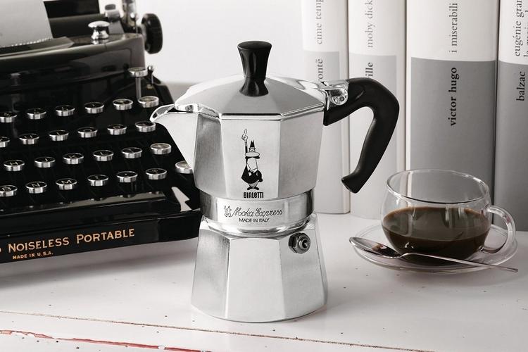 bialetti-espresso-maker-1