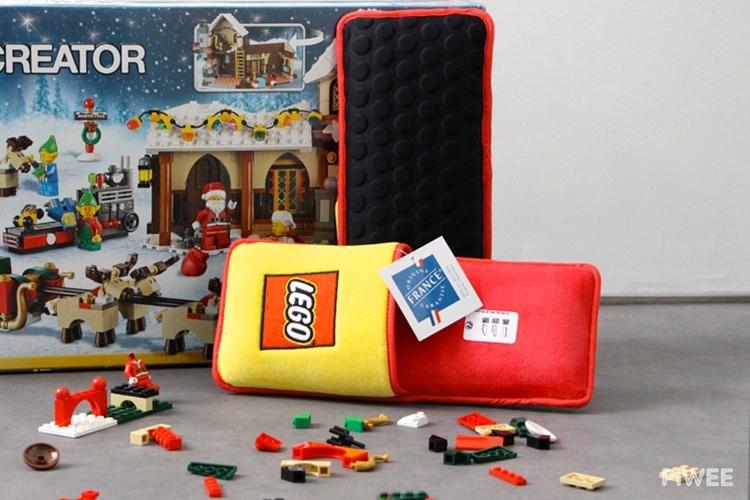 brand-station-LEGO-slippers-3