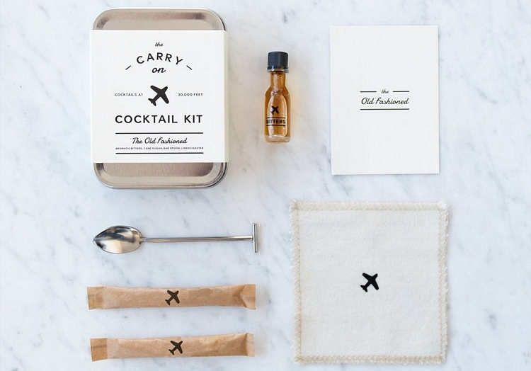 carry-on-cocktail-kit-1