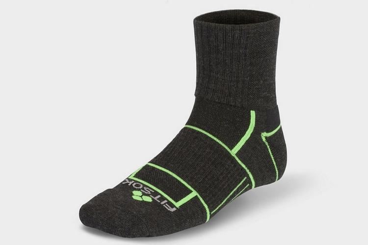 fitsok-isw-trail-cuff-socks-1