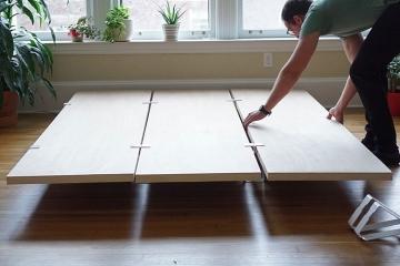 floyd-platform-bed-1