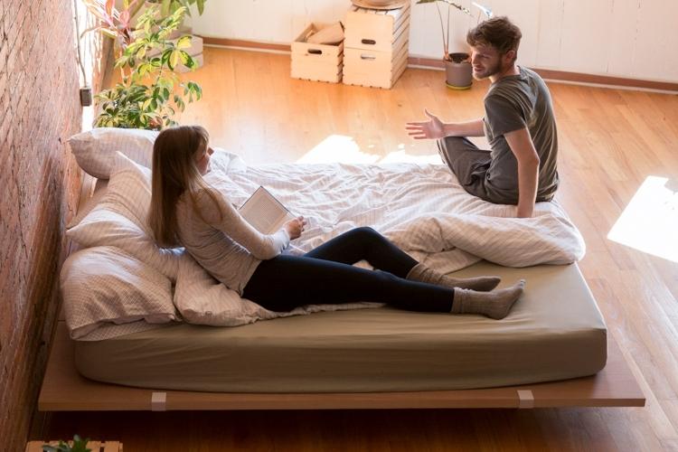floyd-platform-bed-2