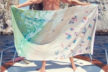 gray-marlin-oversized-beach-towel-3