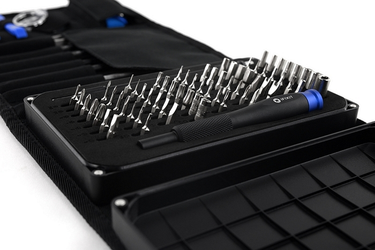 ifixit-pro-tech-toolkit-2