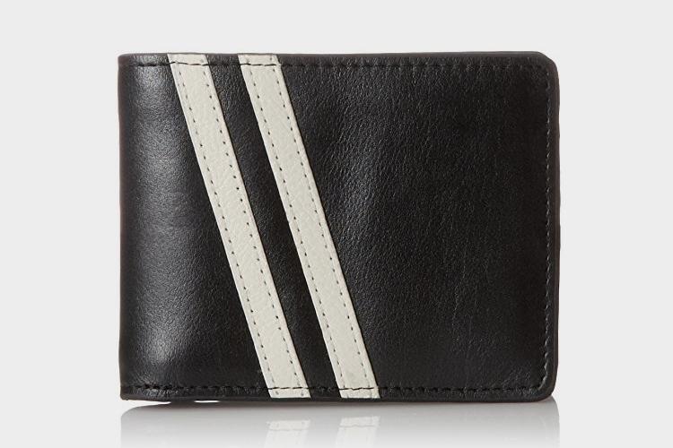 j-fold-black-roadster-slimfold-wallet-1