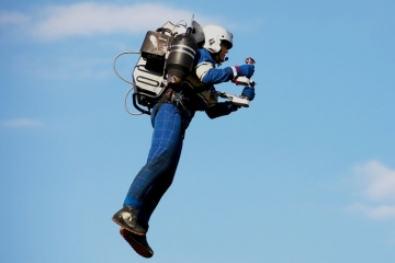 jetpack-aviation-jb-9-1