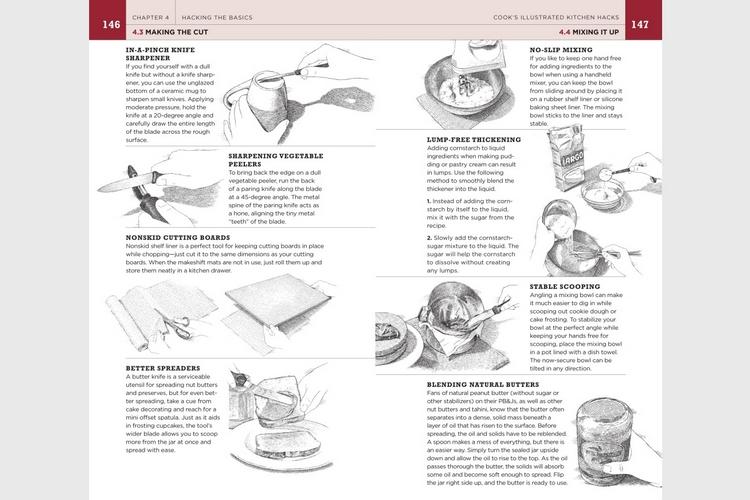 kitchen-hacks-book-3