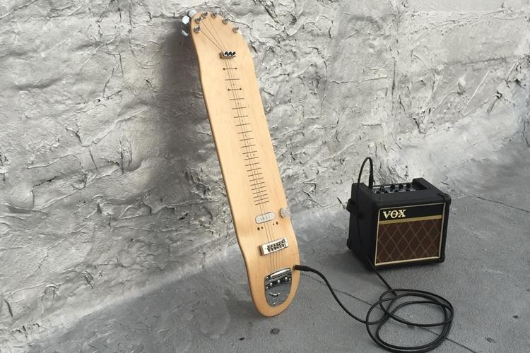 lap-skate-guitar-1