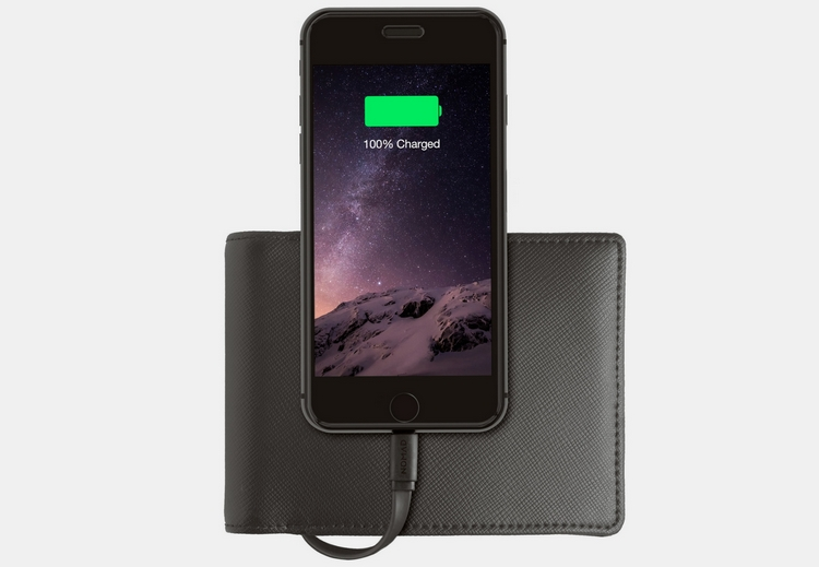 nomad-wallet-1