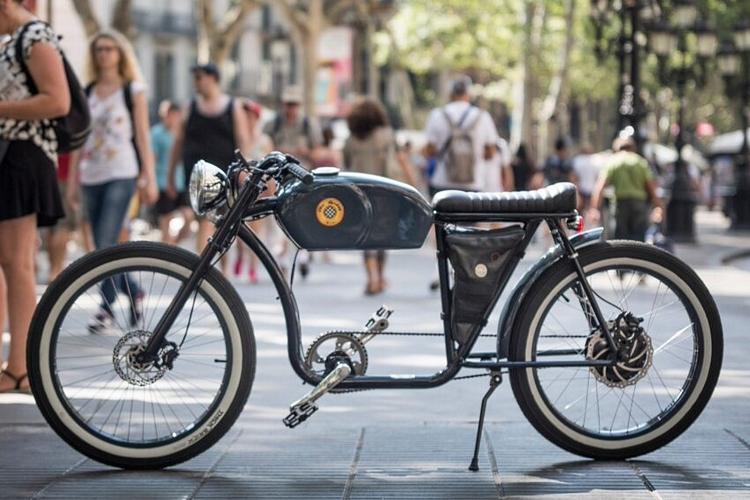 oto-cycles-racer-3