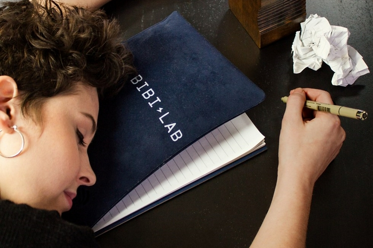 pillow-notebook-1