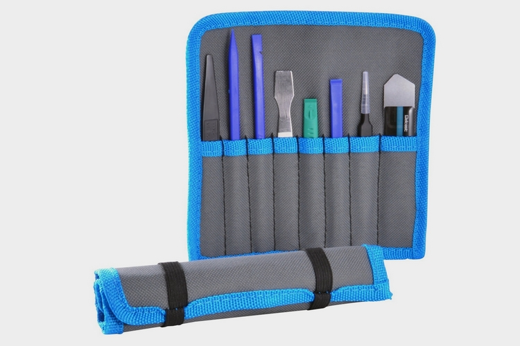 professional-pry-tool-repair-kit-1