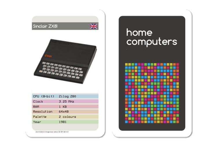 retro-computer-collectible-cards-2