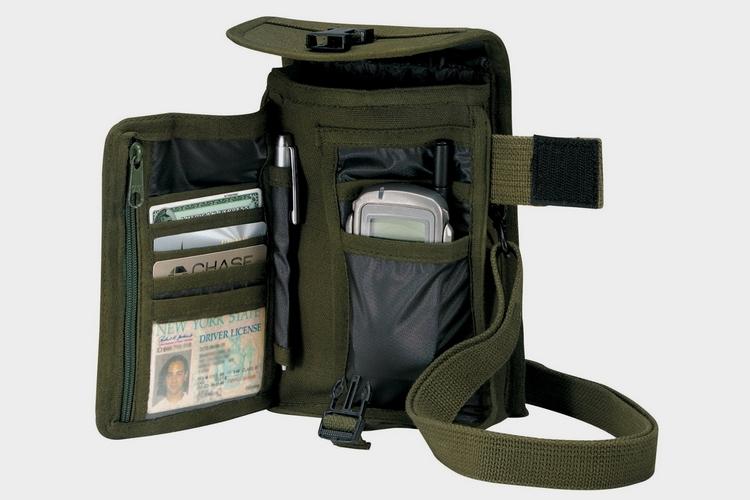 rothco-venturer-travel-bag-1