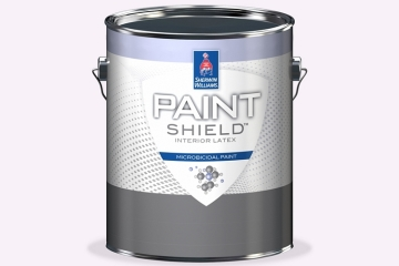 sherwin-williams-paint-shield-1