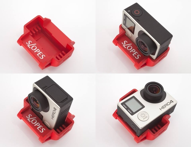 slopes-gopro-stand-1