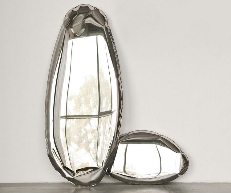 tafla-mirrors-1