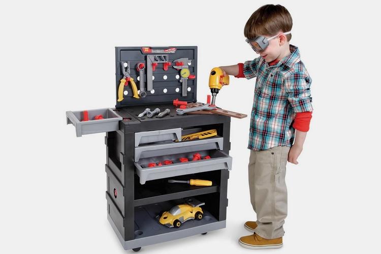young-master-craftsmans-workshop-2