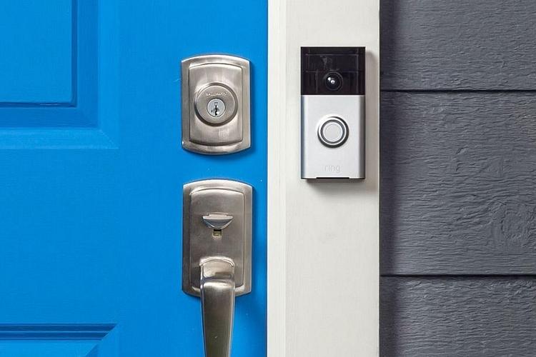 08-ring-wifi-doorbell