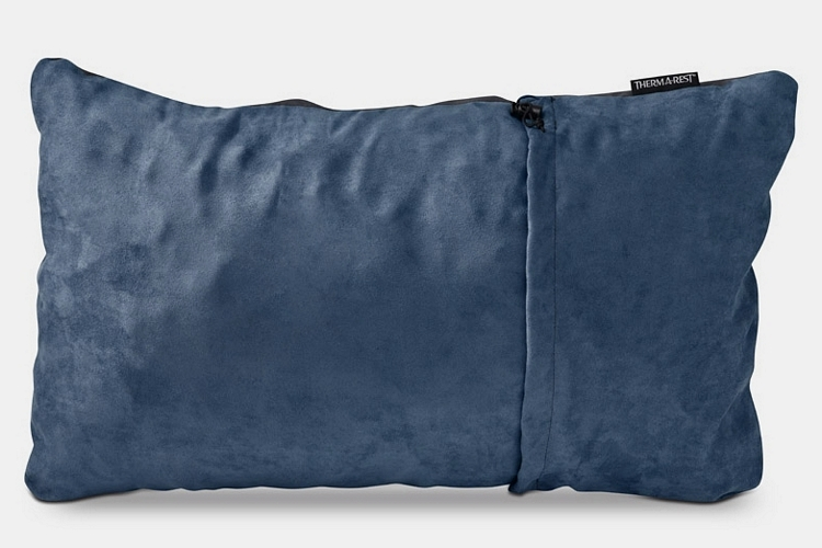 4-therm-a-rest-compressible-pillow