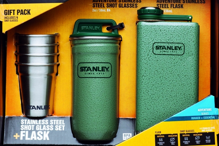 7-stanley-gift-set