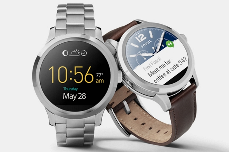 fossil-q-founder-1