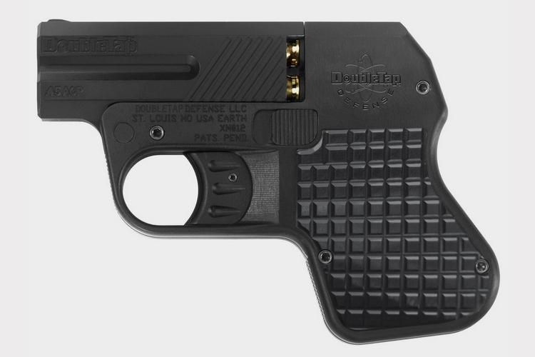 heizer-doubletap-handgun-0