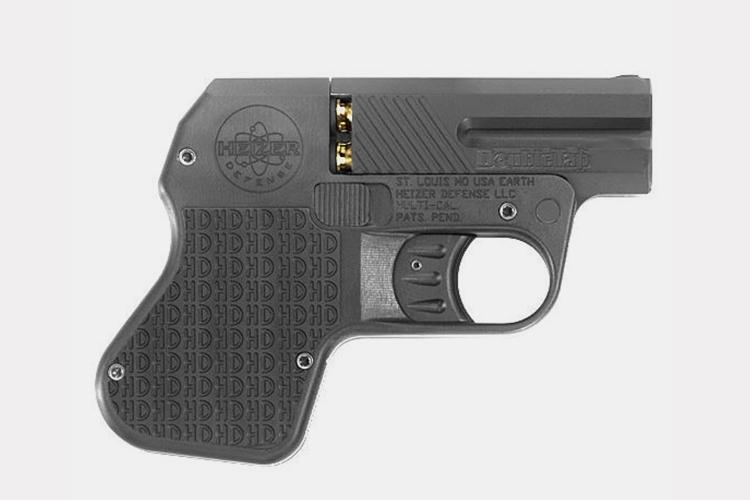 heizer-doubletap-handgun-1