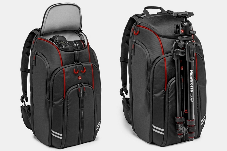 manfrotto-d1-drone-backpack-2