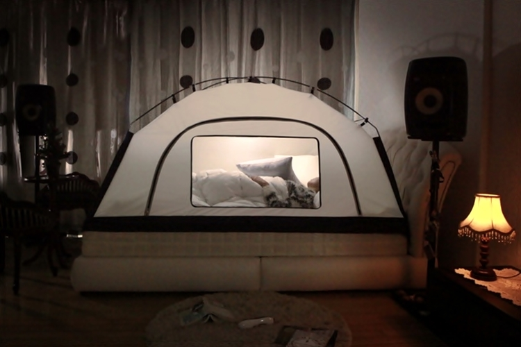 room-in-room-indoor-tent-2
