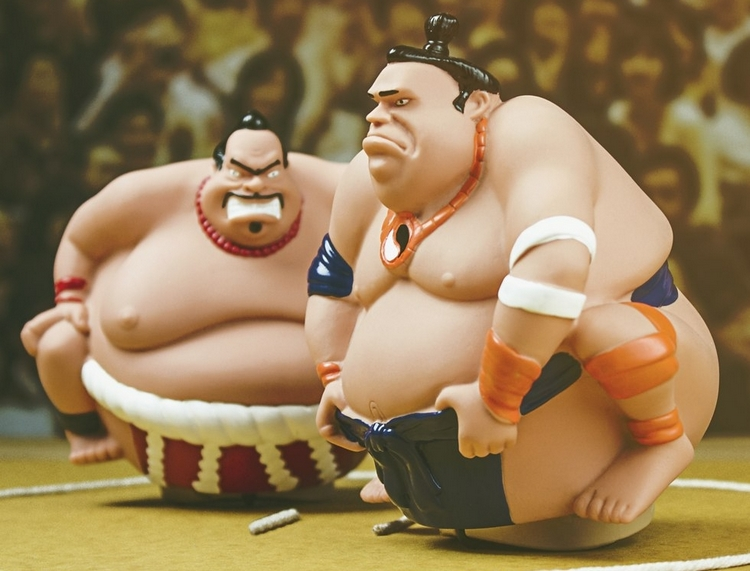 sumo-showdown-1