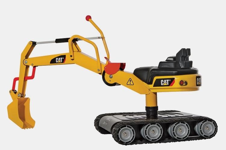 tank-tread-steel-CAT-digger-2