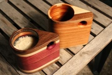 wooden-beer-mug-1