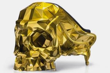24k-gold-skull-armchair-3